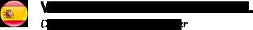 VliegvakantieSpanjeXL logo