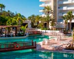 Sentido Gran Canaria Princess hotel