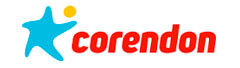 http://www.vliegvakantiespanjexl.nl/wp-content/uploads/2016/02/corendon-logo.jpg