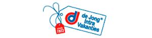 http://www.vliegvakantiespanjexl.nl/wp-content/uploads/2016/02/dejongintra.png
