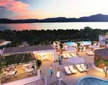 resort Marble Stella Maris Ibiza