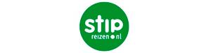 http://www.vliegvakantiespanjexl.nl/wp-content/uploads/2016/02/stipreizen.png