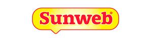 http://www.vliegvakantiespanjexl.nl/wp-content/uploads/2016/02/sunweb.png