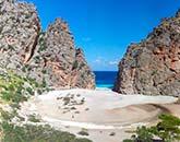 strandenmallorca