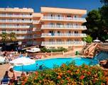 hotel palma beach