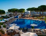 Aparthotel Vime La Reserva de Marbella
