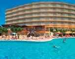 Hotel Calypso - all inclusive