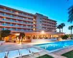hotel fergus