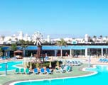 hotel lanzasur zwembad