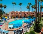 resortturboclub